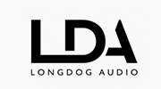 Longdog Audio