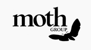 Moth Group