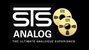 STS Analog