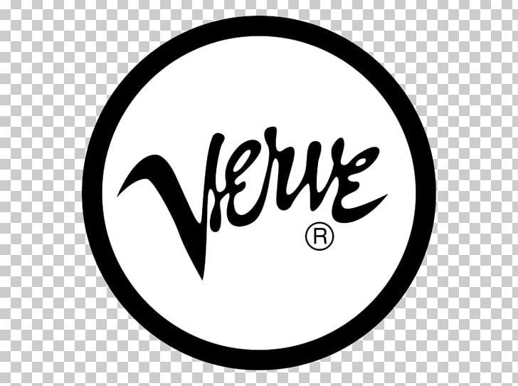 Verve Records
