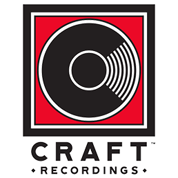 Craft Recordings