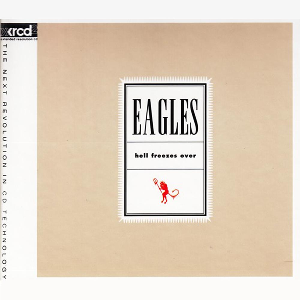 eagles-xrcd24.jpg